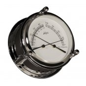 Schatz 1881 Ocean 115 Comfortmeter chrome