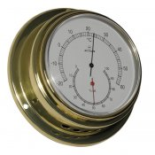 Altitude Thermometer Barometer +-7 hPA 127 mm