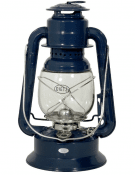 DIETZ Hurricane lanterns - blue 292 mm