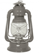 DIETZ Hurricane lanterns - grey 292 mm