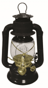 "DIETZ Hurricane Lanterns - model ""Original"" - black"