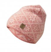 Ivanhoe of Sweden - Hat Elsie duty coral