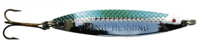 Wiggler Original Viking Herring blue 7-40 Gramm