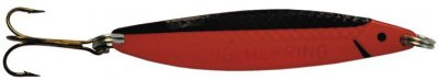 Wiggler Original Viking Herring red 7-40 Gramm