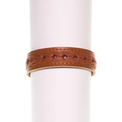 Kero Bracelet leather Nature