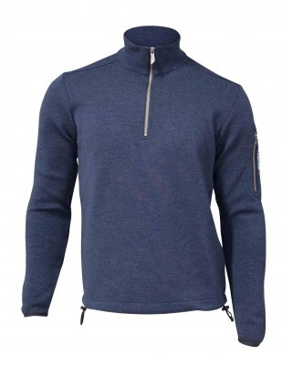 Ivanhoe of Sweden - Herrenpullover Assar