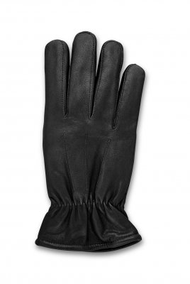 Börjesson Goat nappa glove Boden for men