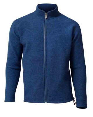 Ivanhoe of Sweden Danny jacka Graphite deep blue
