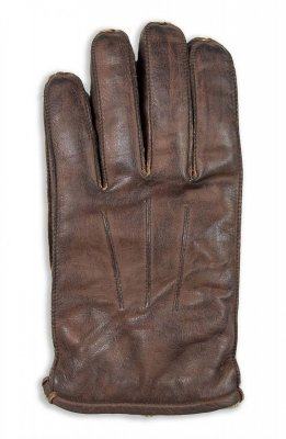 Börjesson Cow nappa glove Jackson for men