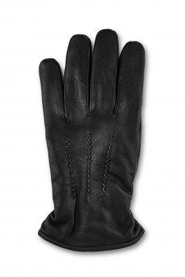 Börjesson Sheep nappa glove Leon for men
