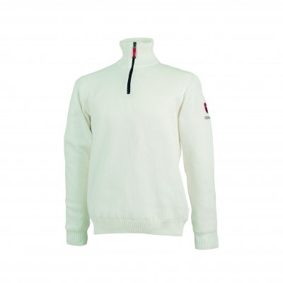 Ivanhoe of Sweden - Windbreaker Women Nydal white
