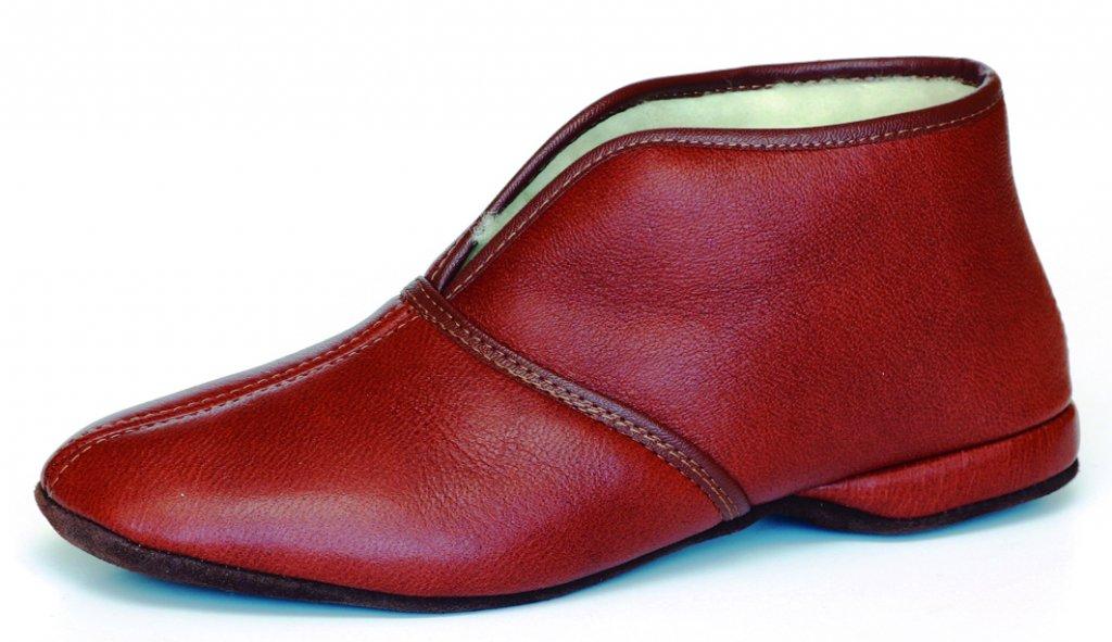 Artic Femme Cuir Chaussures Shoes Topaz 100 Vibeke D'élan En rdBWeCxo